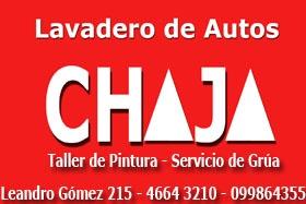Banner_Chaja_Escritorio