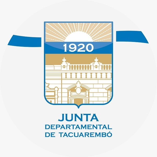 Junta Departamental